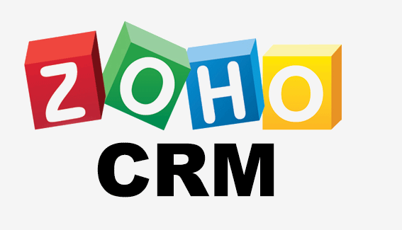 Integrate the ZOHO CRM to Asterisk.
