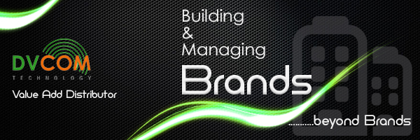 How Vendor Sponsorship Helps in Building Brands